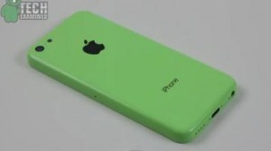 la-fi-tn-the-iphone-5c-apple-color-plasticspotify-20130730