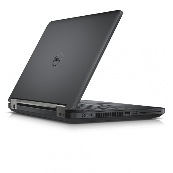 Latitude E5440 Touch Notebook
