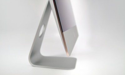 Moves suggest Apple is planning a new iMac release in the near future.