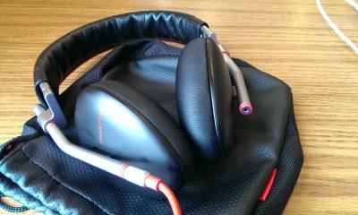 phiaton bridge ms 500 headphones