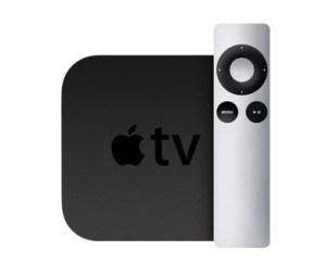 Apple-TV-575x463