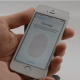 Buy apps and music with Touch ID instead of a password.