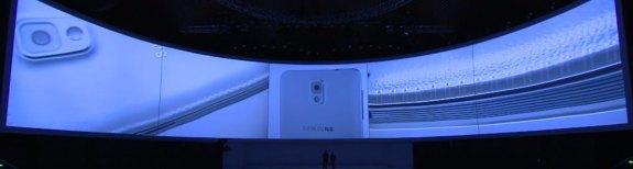 Galaxy-Note-3-Design