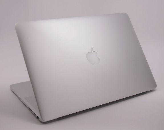 A New MacBook Pro 2013 update is likely just around the corner.