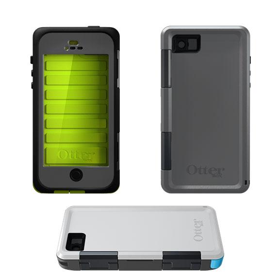 OtterBox Armor iPhone Case