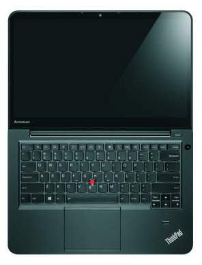ThinkPad S440 Touch Image 5