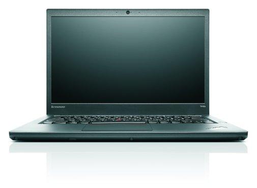 ThinkPad T440s_11