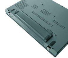 ThinkPad T440s_5