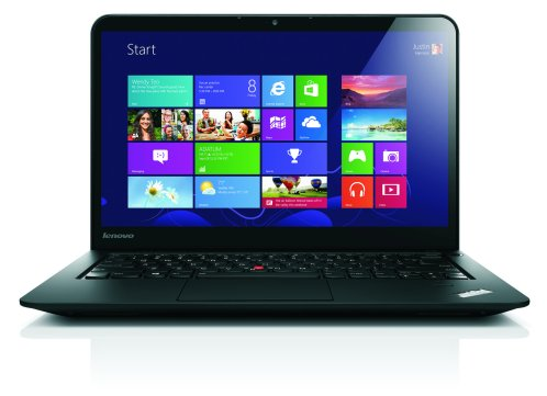 Thinkpad S440 Touch Image 4