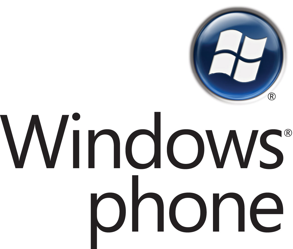 With Nokia, Microsoft May Have Just Killed Windows Phone Innovation