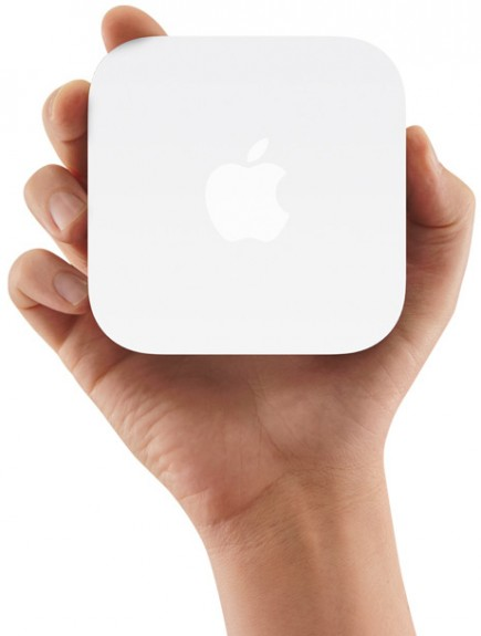 apple-airport-express