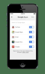 chrome_ios_settings_google_apps