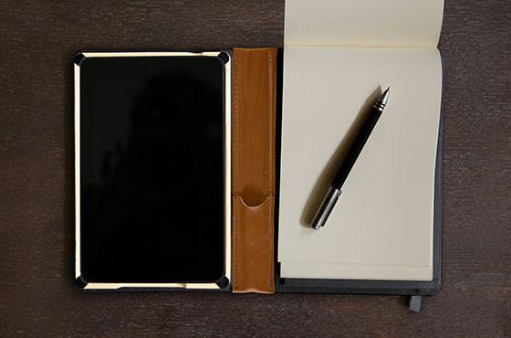 DodoCase Folio Case