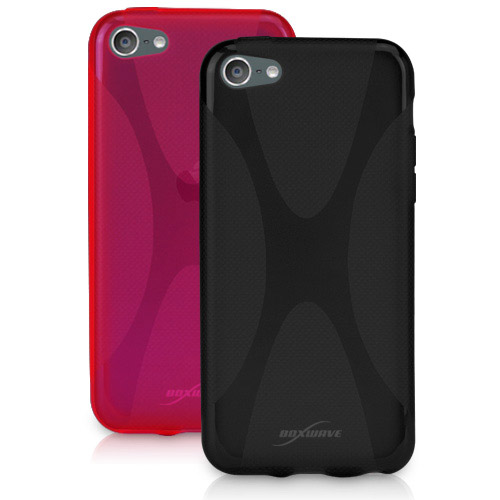 Boxwave is already taking pre-orders for iPhone 5S cases.