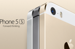The iPhone 5s release date will likely come with disappointment and shortages.