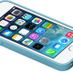 T-Mobile offers the iPhone 5s with no contract.