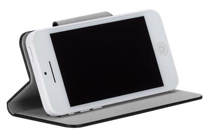 iphone-5c-case-1
