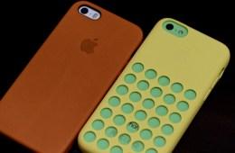 iphone-5s-5c (1)