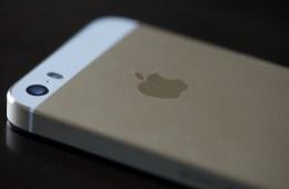 iphone-5s-5c 14