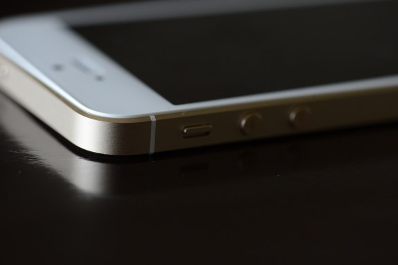 iphone-5s-5c 26