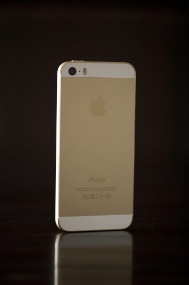 iphone-5s-5c 50