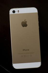 iphone-5s-5c 6