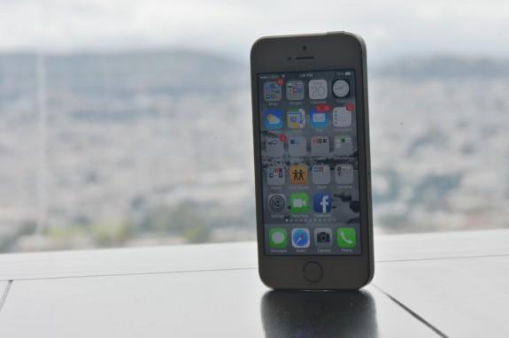 iphone-5s-5c 86