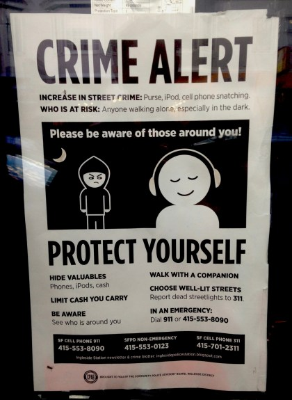 iphone-theft-poster