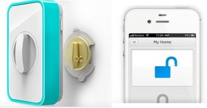 lockitron-home-lock-security-system-for-iphone