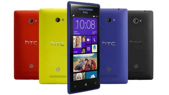 4.-HTC-8x-Image-Courtesy-tech-Central
