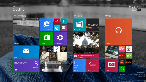 How to Install Apps in Windows 8 (1)