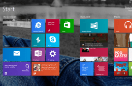 How to Resize Live Tiles in Windows 8 (6)