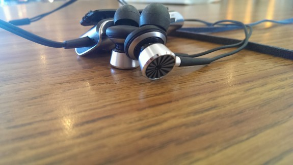 phiaton ps 210 btnc earbuds