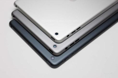Ipad mini 2 space gray