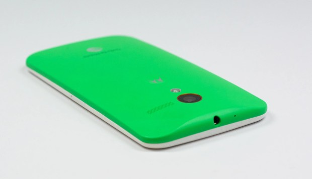The Moto X release date is past, but users are still waiting for customization to arrive on other carriers.