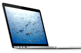 The new MacBook Pro release date is rumored for soon after a fall iPad event. Could we see Touch ID?