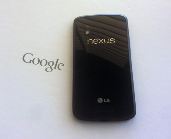 9 Common Nexus 4 Problems & How to Fix Them