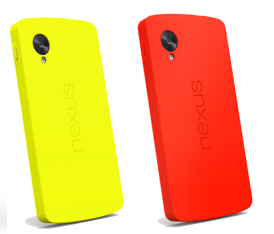 buy popular e6df7 c660c Nexus 5 Accessories Land on Google Play