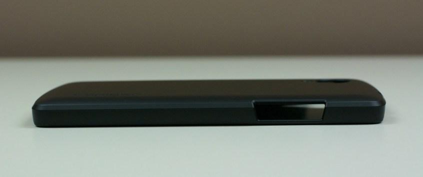 Nexus 5 Cases Hands On Video - 009