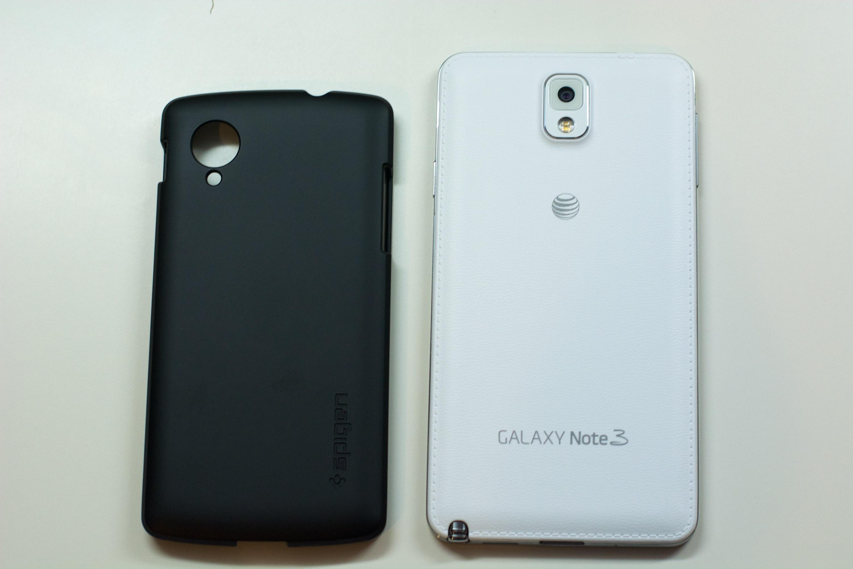 Nexus 5 Screen Size Erkalnathandedecker
