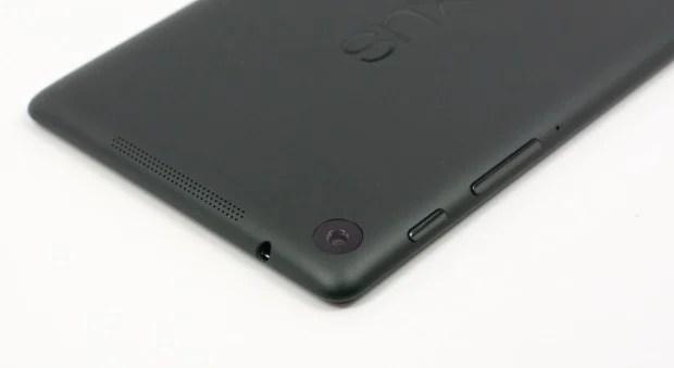Nexus-7-review-2013-008
