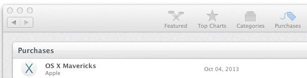 Expect to see an OS X Mavericks price around $20 with availability in the Mac App Store.