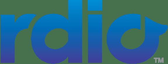 Rdio-Logo-Gradient