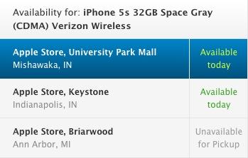 Screenshot 2013-10-02 09.49.56