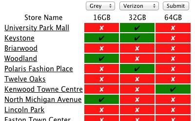 Screenshot 2013-10-02 10.26.04