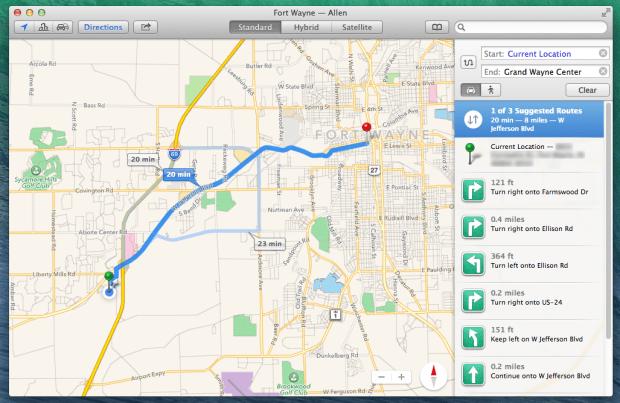 Screenshot 2013-10-24 15.09.40
