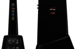 Verizon-4G-router-bullshit-300x212