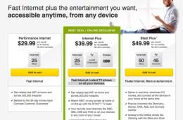 comcast-internet-plus
