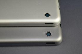 iPad 5 Photos. - Camerasjpg