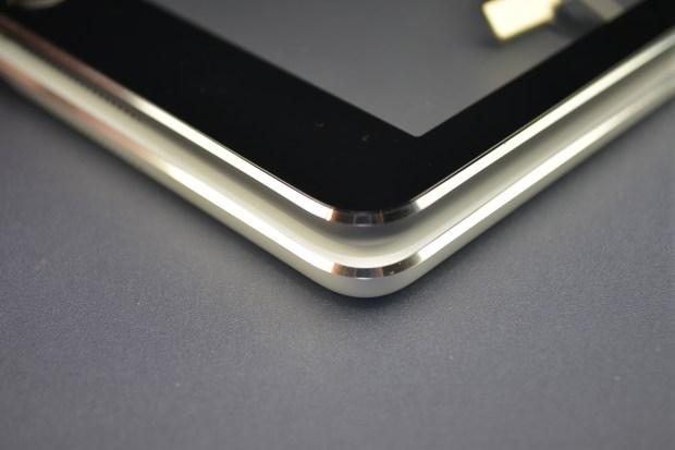 iPad-5-photos-design